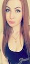 Yuliya Chebunina фото #3
