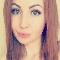 Yuliya Chebunina фото