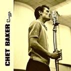 Chet Baker альбом Chet Sings: At His Best!