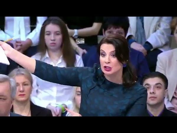 Артем Шейнин - КРАСАВЕЦ
