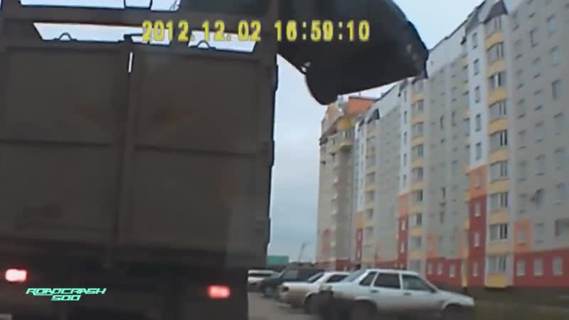 Таинственная Россия за 3 минуты глазами водителя nfbycndtyyfz hjccbz pf 3 vbyens ukfpfvb djlbntkz