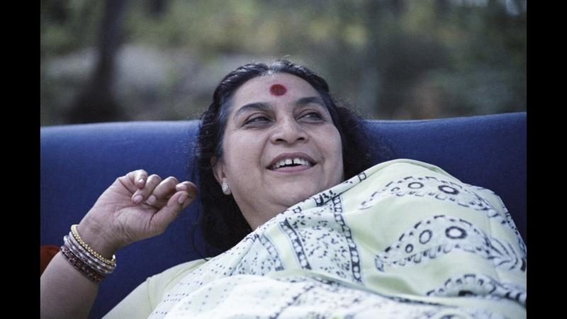 Sahaja Yoga Music - Nirmal Bhakti - Shri Mataji's beloved songs