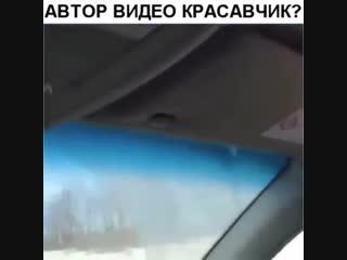 Обстреляли камеру