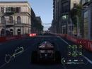 F1 2018 2 сезон 4 этап Азербайджан. Гонка 1