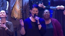 BOTT 2018 - Way Maker - HD Recorded Live - The Pentecostals of Alexandria