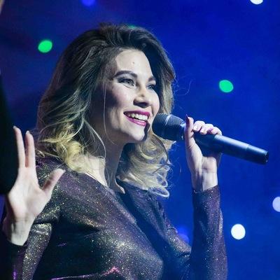 Сабира Сафина