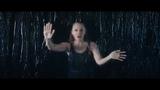 0 Альбина Джанабаева - Хочешь (official video, 2018)