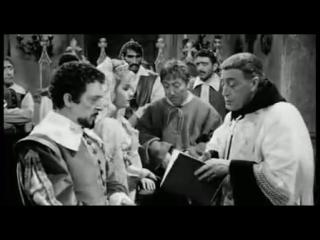 Il monaco di Monza - Adriano Celentano 1963