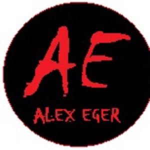 AleX EgeR Twitch