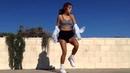 Martin Vide Drop It Shuffle Dance
