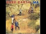Rare Earth-Hum Along &amp Dance