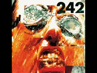 Front 242 - Neurobashing