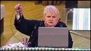 Батьки не можуть розібратись як включити ноутбук Чи допоміг син мамі смішні відео гуморески