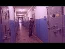Танцевать голыми : тюремные будни России?