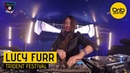 Lucy Furr - Trident Festival 2018