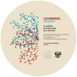 Lovebirds альбом N2Deep