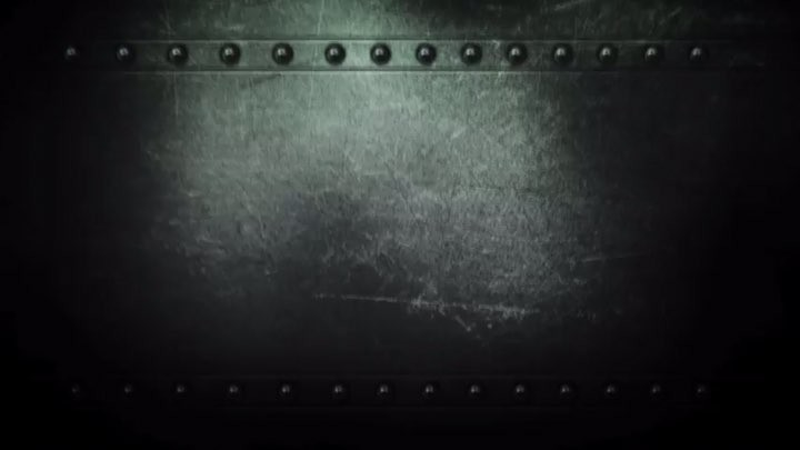 "[MBC] 2019-01-31 KillBill 킬빌 on Instagram ""KillBill 킬빌 DjKhaled 김종국 도끼 Dok2 비와이 제시 양동근 치타 리듬파워 산이 MBC MBCPLUS mbcmusic mbcevery1..."