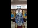 Воскресенье неделя 17 я по Пятидесятнице Проповедь протоиерея Геннадия Макаренко