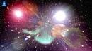 Ask the Universe : Wish Fulfilling Manifestation Meditation - Manifest Anything You Want