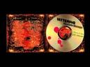 YATTERING Murder's Concept 2000 Full album ℗SOM