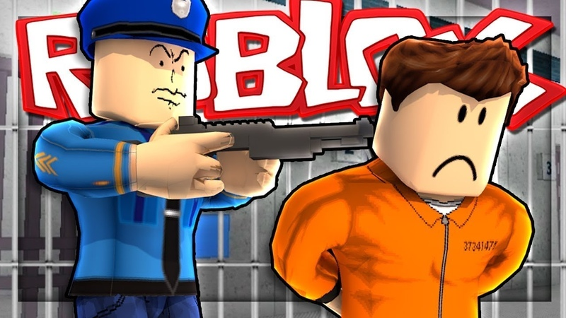 ВЕРИЛ Клип Роблокс На Русском Believer Roblox Parody Song Animation of Imagine Dragons 1