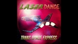 Laserdance - Galaxy Choir