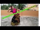 Faguner mohonay (mohonai)dance steps Bengali folk dance performance Indian folk dance