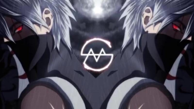 Naruto Shippuden - Tragic (Anigam3 Remix) [SM Release] (grabfrom.ru)