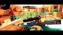 FRAGMOVIE 3 | Sandoff 2