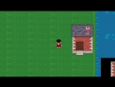 Great Eldar's Path 0.1 (Movement Test)