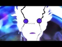 GHOSTEMANE - Nihil Mob Psycho 100 AMV