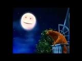 Dikekike's Bear in the Big Blue House YouTube Poop