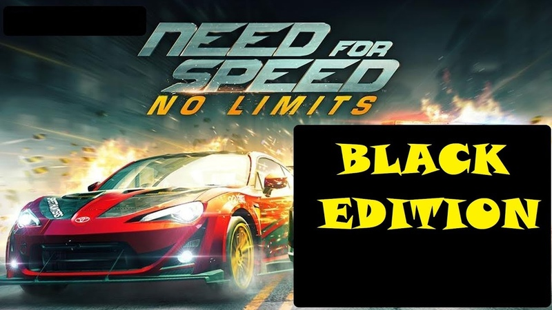 NEED FOR SPEED NL NFS. КАК ПОЛУЧИТЬ ДЕТАЛИ BLACK EDITION. ЗОЛОТАЯ КНОПКА. GOLD BUTTON. By PomaIIIka