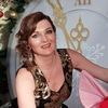 Natalia Stenina