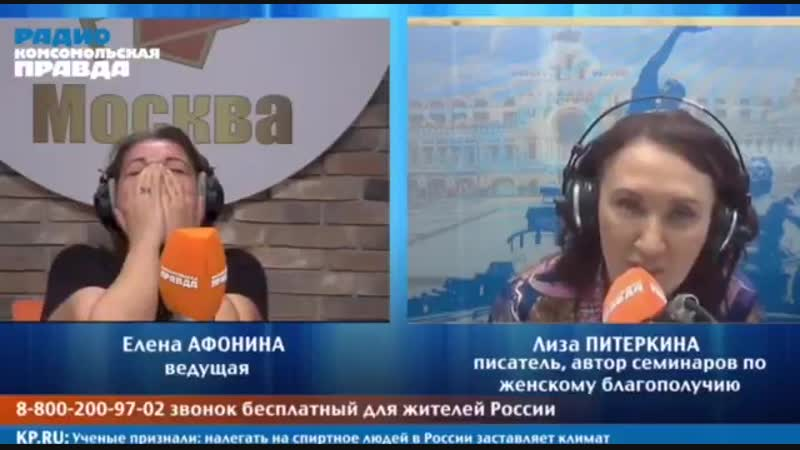Жириновский дрочил своему другу в гараже
