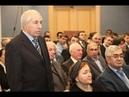 Обращение Зурабова Муссы Алиевича к ингушскому и чеченскому народам
