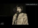 Татьяна Васильева- Последний вечер в Париже(1)