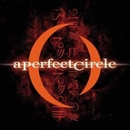 A Perfect Circle альбом Mer De Noms