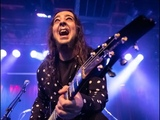 Daron Malakian and Scars on Broadway - Animal (2019) NEW SONG