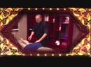 Рекламный ролик по ток-сен массажу на 1 Ярославском канале ТВ