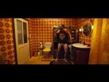 Николас Кейдж (Nicolas Cage) - Мэнди (Mandy)