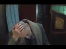 По ту сторону волков (2002) 3 серия