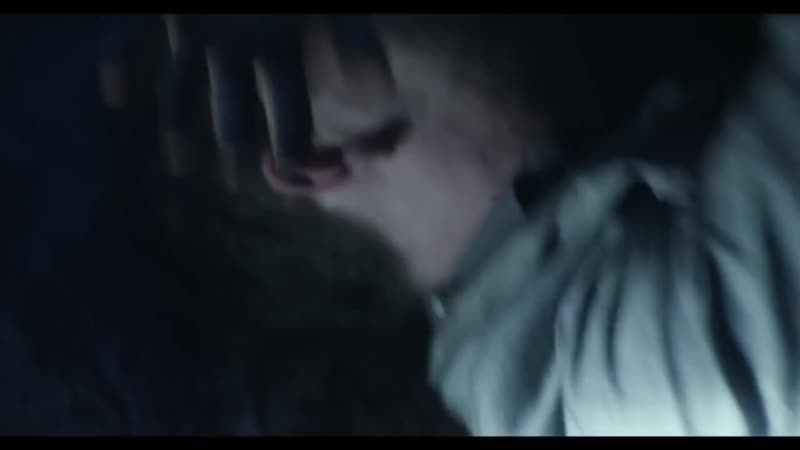 Трейлер Из темноты (2014) - Kinoh.ru