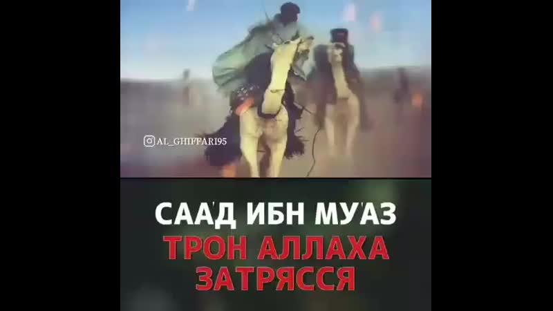 Rabs_allahaByzzME_lt-d.mp4
