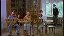 Интимная жизнь Севастьяна Бахова 2002 комедия