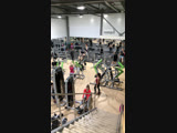 Live: Спорт Арена МУРАВЕЙ | Прокопьевск