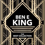 Ben E. King альбом The Best Collection