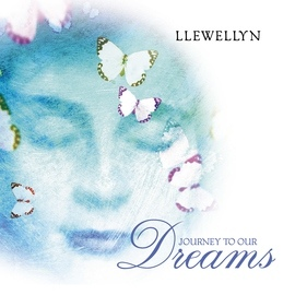 Llewellyn альбом Journey to Our Dreams