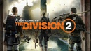 Прохождение Tom Clancys The Division 2 - Часть 14Мемориал Линкольна