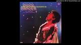 Ae Oh Aa Zara Mudke &amp More = DISCO DANCER (1982) @ xicecybervila.blogspot.in
